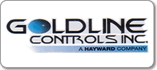 Goldline Controls Inc.