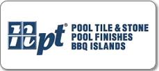 National Pool Tile