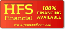 HFS Pool Financing